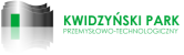 KPPT Logo