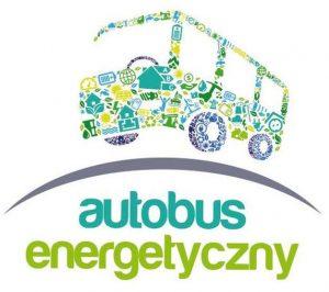 autobus_energetyczny